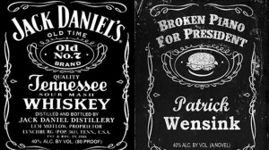 jack-daniel-s-sends-the-most-polite-cease-and-desist-letter-ever-7f13b8bb1b